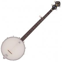 Pilgrim Vpb12 Progress 5 Banjo Open Back G Banjo