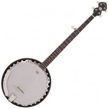 Pilgrim Vpb30g Progress 5g Banjo 5 String G Banjo