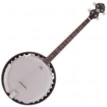 Pilgrim Vpb35t Progress 4t Banjo Tenor Banjo