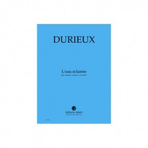 Durieux Frederic - L