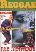 Malapert G. - Reggae Bass + Cd