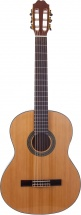 Prodipe Guitars Ispana 1/2