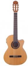 Prodipe Guitars Student Ct Eq