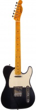 Prodipe Guitars Tc70ma Black