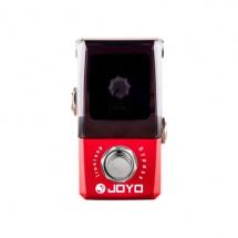 Joyo Ironloop