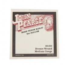 John Pearse John Pearse Cordes 2010m Banjo