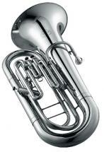 Jupiter Tuba Professionnel Mib Jcb376s