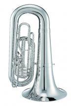 Jupiter Tuba Quantum Jcb5080s