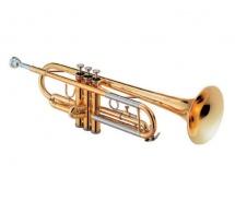 Jupiter Trompette Sib D\'etude Jupiter Jtr 408l