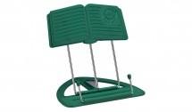 Kandm 12450-012-60 Uni-boy Pupitre Vert