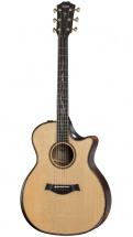 Taylor Guitars K24ce 2018