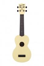 Kala Ka-swb-yl Soprano Standard The Waterman Pale Yellow Yellow