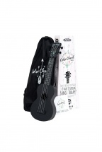 Kala Ltp-scc Soprano Standard The Learn To Play Color Chord