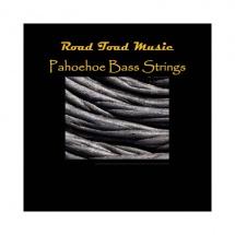 Kala Cordes Road Toad, U-bass Original, 5 Cordes