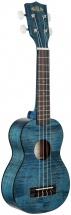 Kala Ka-semb Exotic Acajou Exotic Blue