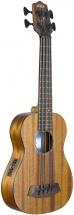 Kala U-bass Mini Mahogany