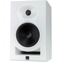 Kali Audio Lp-6 Wh