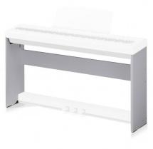 Kawai Stand Hml-1 Pour Es100 Blanc