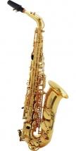 Keilwerth Saxophone Alto D\'etude Keilwerth St90 (verni)