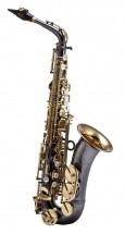 Keilwerth Saxophone Alto Professionnel Keilwerth Sx90r Nickele Noir