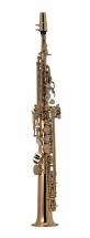 Keilwerth Saxophone Soprano D\'etude  St90 (verni)