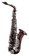 Keilwerth Saxophone Alto Professionnel Keilwerth Sx90r Vintage