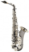 Keilwerth Saxophone Alto Professionnel Keilwerth Sx90r Shadow