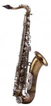 Keilwerth Saxophone Professionnel  Sx90r Vintage