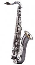 Keilwerth Saxophone Professionnel  Sx90r Shadow