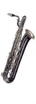 Keilwerth Saxophone Baryton Professionnel Keilwerth Sx90r Shadow
