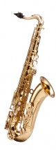 Keilwerth Saxophone Tenor Professionnel Keilwerth Sx90r Verni