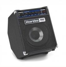Hartke Kickback 12 120w