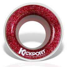 Kickport Kickport 2 - Booster Pour Grosse Caisse - Candy