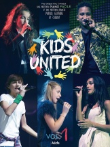 Kids United - Vol.1