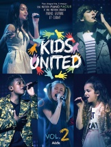 Kids United - Vol.2