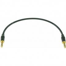 Klotz Kikpa060pp - Cable Patch Asymetrique 0,6 M