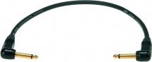 Klotz Lagrr030 Patch Lagrange Supreme Noir 0,3 M