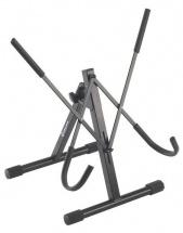 K&m 14930-011-55 Stand Noir Pour Sousaphone