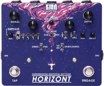 Kma Audio Machines Horizont