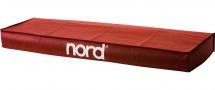 Nord Housse Ns Compact Et Ne3/73