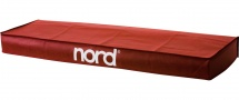 Nord Housse Ns88 Et Nord Piano