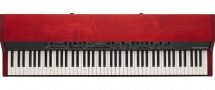 Nord Grand Nord 88 Touches