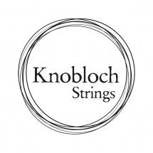 Knobloch 300kan Jeu Nylon - Medium Tension