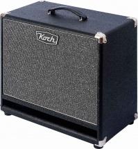 Koch Kcc112b-90