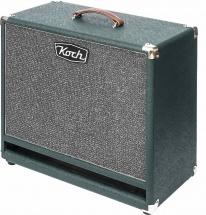 Koch Kcc112g-60