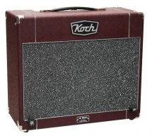 Koch Classic C-se12