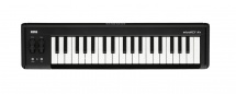 Korg Microkey2 Air 37 Touches