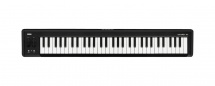 Korg Microkey2 Air 61 Touches