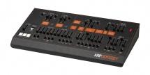 Arp Odyssey Rev 3 Module