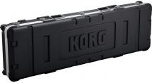 Korg Flght Case Pour Kronos2 88 Touches